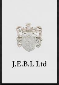 new-logo-jeblltd